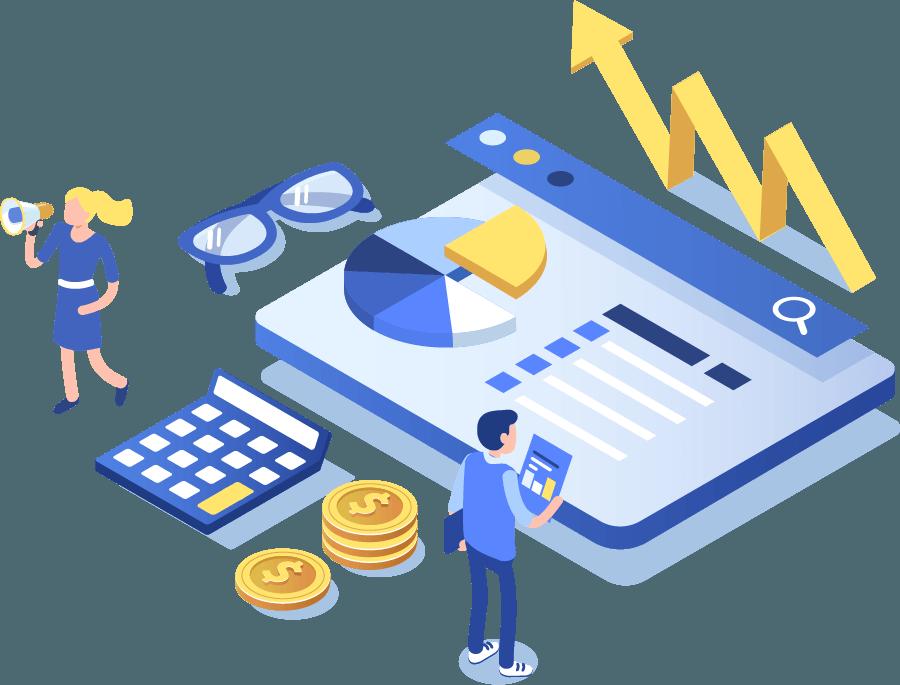WP Ever Accounting