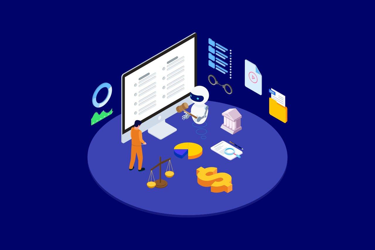 Woocommerce Accounting 1