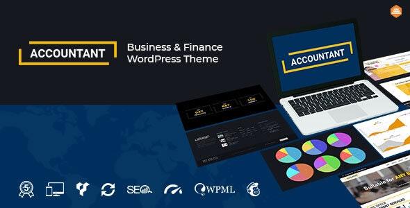 Accounting theme 2