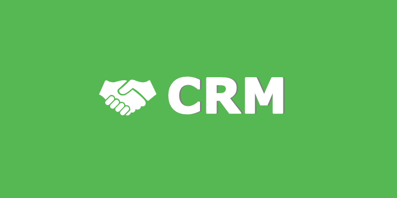 CRM Ever Accounting