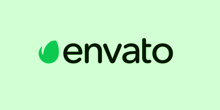 Envato WP Ever Accounting
