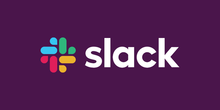 slack intergration